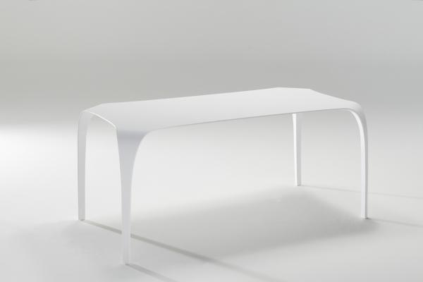 Unico archives consolle tavoli riflessi for Sedia gaia riflessi