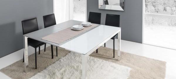 Tavoli consolle riflessi archives consolle tavoli riflessi for Consolle allungabile laccata bianca