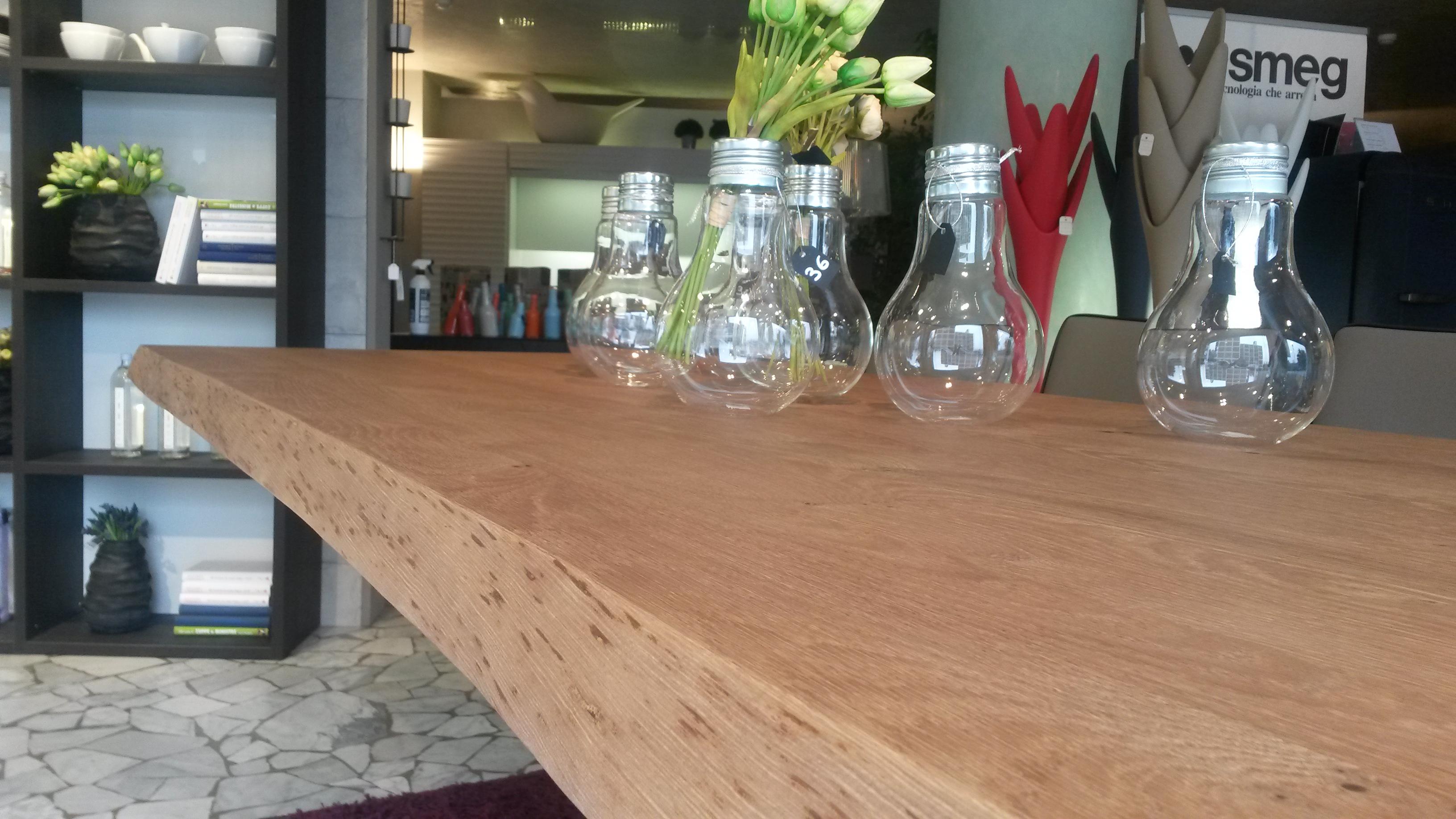 tavolo in legno Archives - Consolle Tavoli Riflessi