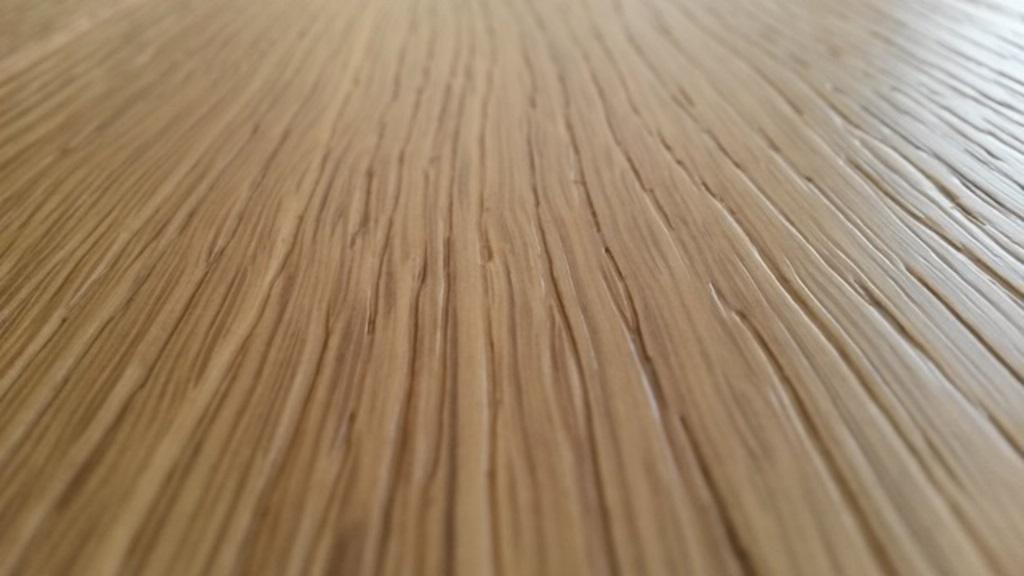 legno rovere nodato