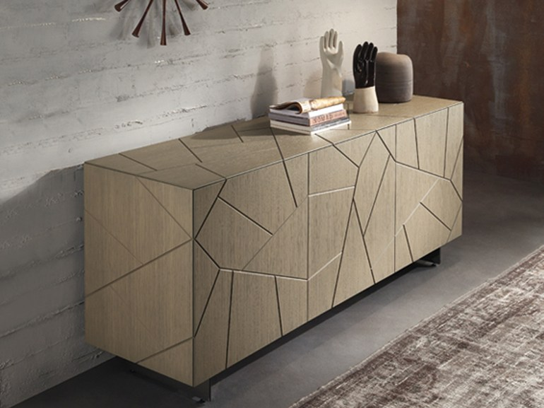 Ikea Credenza Rovere : Madia ikea. best ikea tv stand ideas on pinterest with
