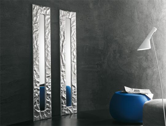 mito specchio coppia verticale
