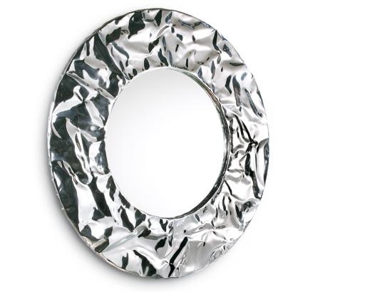 mito specchio rotondo