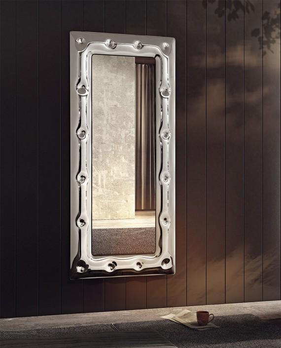specchio suite riflessi