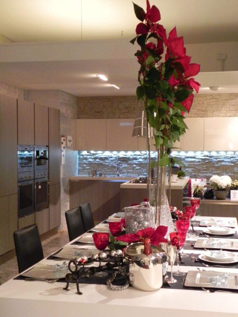 Consolle p300 RIflessi promo Natale