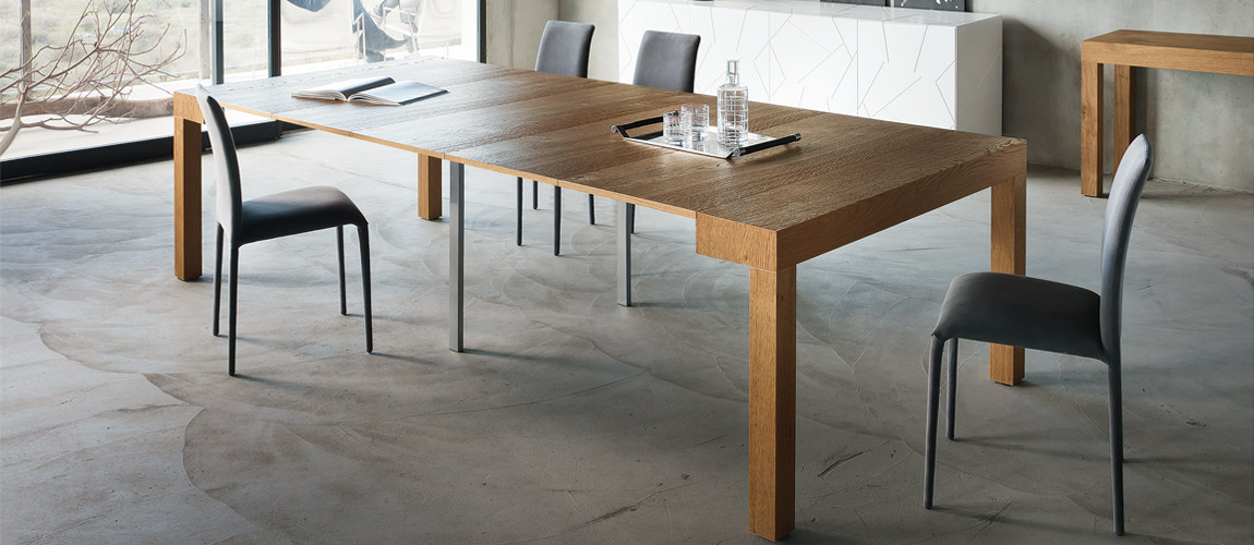 Sedie e tavoli lissone affordable gallery of isola for Papino arreda tavoli e sedie