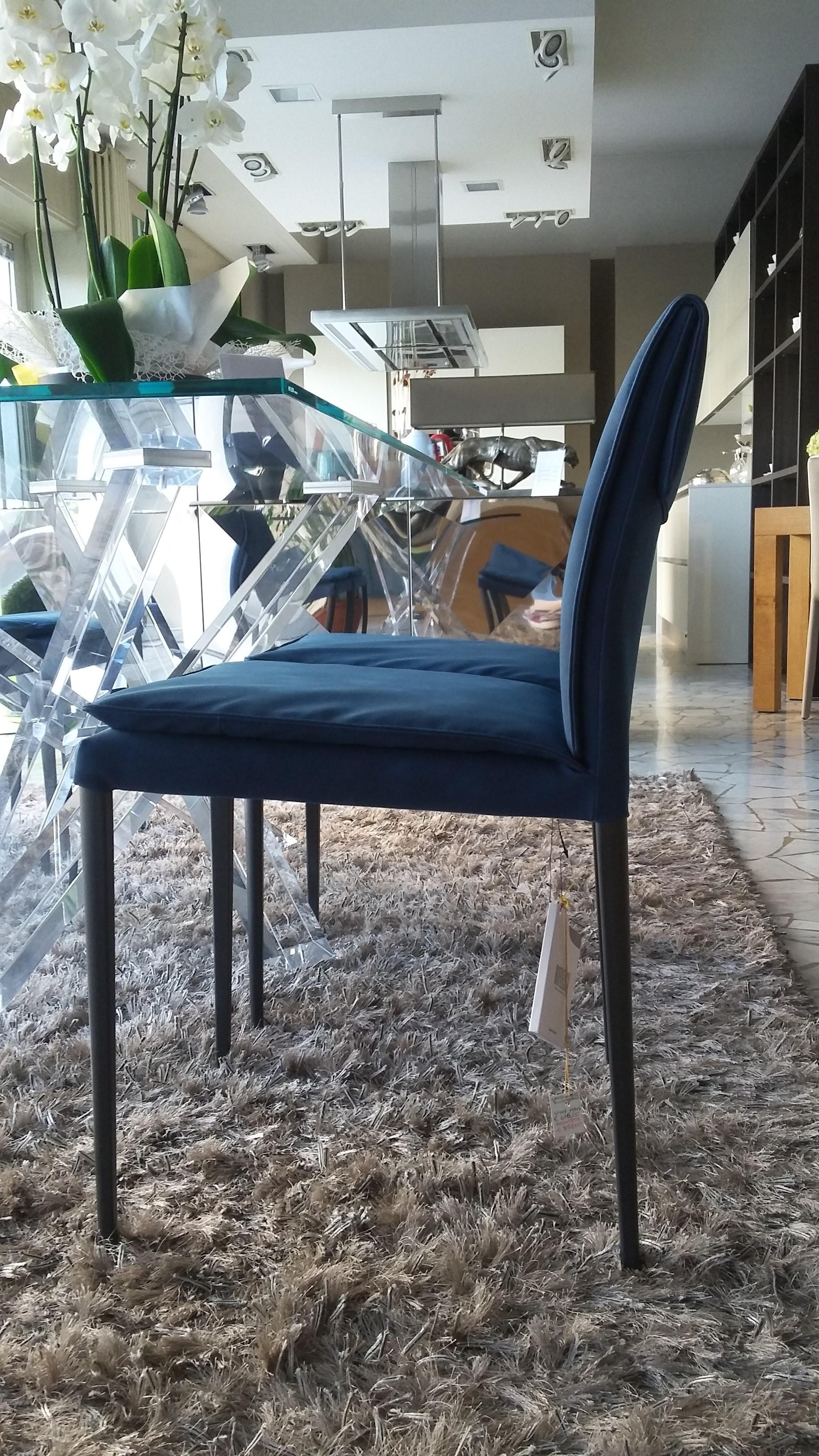 Lampadari a sospensione ferro battuto per cucine - Consolle tavoli allungabili ...
