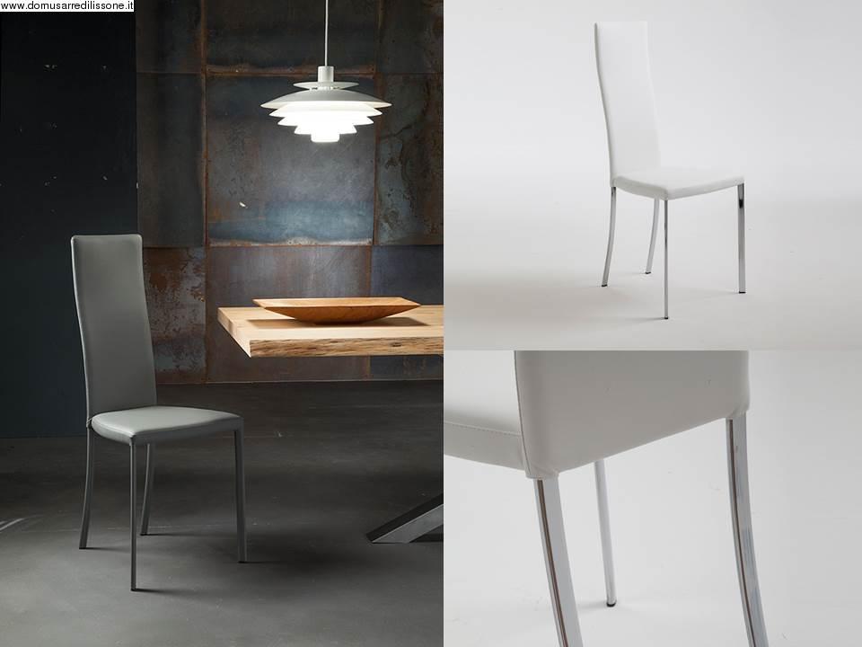 Consolle tavoli riflessi consolle allungabili tavoli for Riflessi tavoli e sedie
