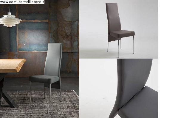 Sedie Schienale Alto Design : Sedia schienale alto archivi consolle tavoli riflessi